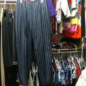 Jones of New York Trousers